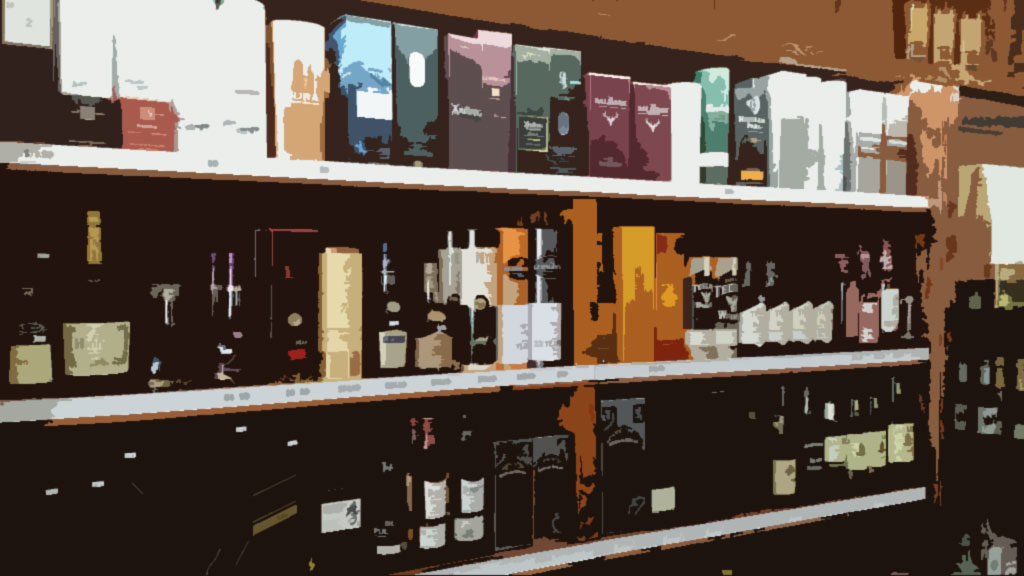 Header Image - Specialty Domestic and Imported